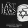 Leonard Gross - The Last Jews In Berlin