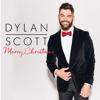 Dylan Scott - Merry Christmas artwork