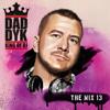 DJ Daddy K - The Mix 13 artwork