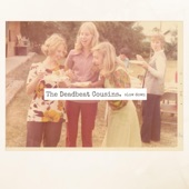The Deadbeat Cousins - Slow Down