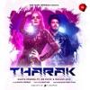 Tharak feat Mr Faisu Nakash Aziz Single