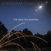 Chatham County Line - Guitar (For Guy Clark)