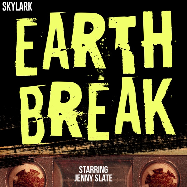 Earth Break