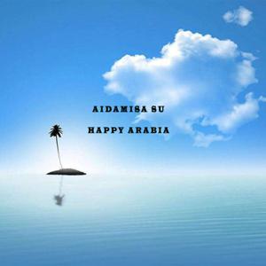 Happy Arabia