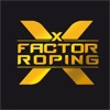 X Factor Roping Podcast