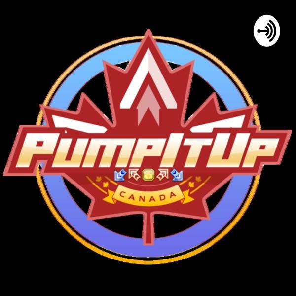 Pump it Up Canada