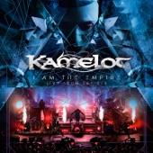 Kamelot - Rule the World (Live)
