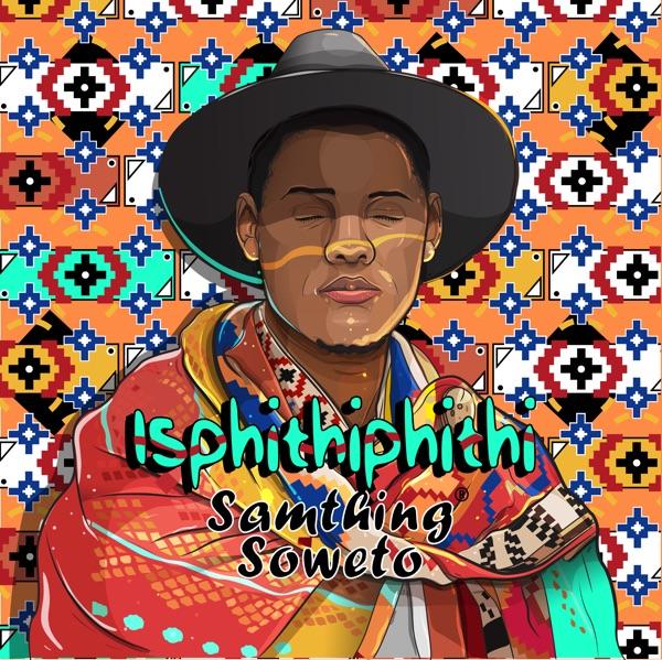 Akulaleki (feat. Shasha, DJ Maphorisa & Kabza De Small) [Radio Edit] - Single