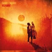 Danny Keane - Various