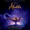 Aladdín (Banda De Sonido Original en Español) - Varios Artistas