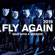 Fly Again 2019 - MAN WITH A MISSION