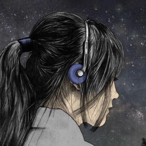 J.Fla – Starlight – Single