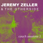 Couch Sessions 1 - EP