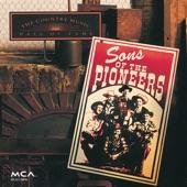 Sons Of The Pioneers - Let Me Keep My Memories