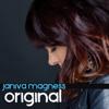 Janiva Magness - Original artwork