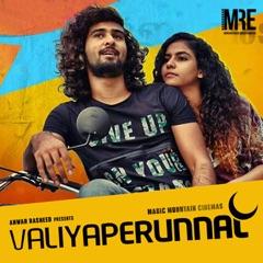 Valiyaperunnal (Original Motion Picture Soundtrack)