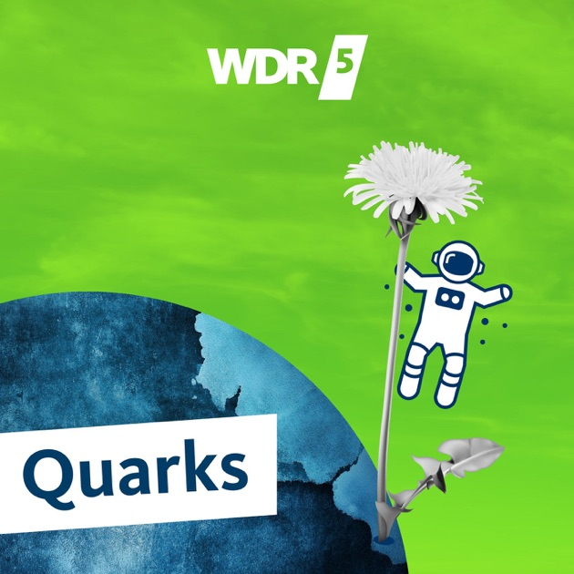 Quarks Wdr5