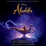 Aladdin (Colonna Sonora Originale)