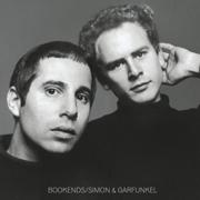 Mrs. Robinson - Simon & Garfunkel - Simon & Garfunkel