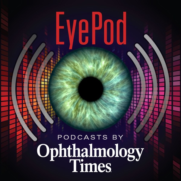 Episode 1: Why the fuss about AI in the practice of ophthalmology?