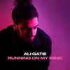 Running on My Mind - Ali Gatie
