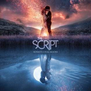 The Script - Something Unreal m4a Download