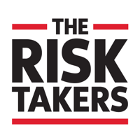 The Risk Takers podcast