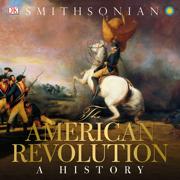 The American Revolution: A History (Unabridged)