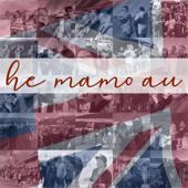 He Mamo Au - No Mauna a Wakea