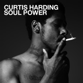 Curtis Harding - Keep On Shining