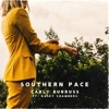 Icon Southern Pace (feat. Kasey Chambers) - Single