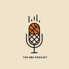 9020dd2c174 EMERGENCY POD: Anthony Davis traded to the Lakers The NBA Podcast. Listen  on Apple Podcasts