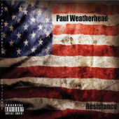 Paul Weatherhead - The Agenda