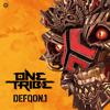 Defqon.1 2019 [Mixed] - Verschillende artiesten