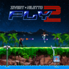 Fly 2 feat NILETTO - Zivert mp3