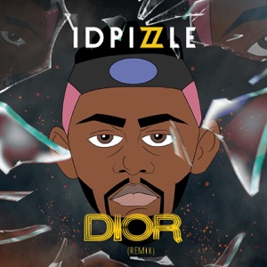 Dior (Remix) - Single