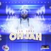 Icon Oh Jah - Single