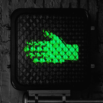 Help Us Stranger With TrackByTrack Commentary The Raconteurs album songs, reviews, credits