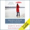 Raven Stole the Moon: A Novel (Unabridged) AudioBook Download