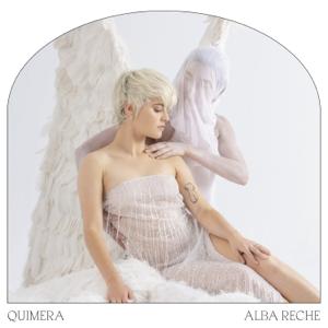 Alba Reche - quimera