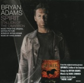 Bryan Adams - This Is Where I Belong