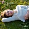 Malibu (The Remixes) - EP