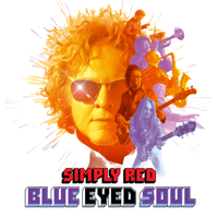 Download Mp3 Simply Red - Blue Eyed Soul