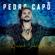 Pedro Capó Buena Suerte - Pedro Capó