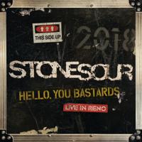 Lagu mp3 Stone Sour -  baru, download lagu terbaru