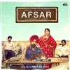 Afsar (Original Motion Picture Soundtrack)