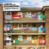 LORYN - Stand By (#CWC19) [feat. Rudimental] artwork