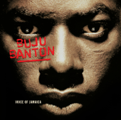 Make My Day Buju Banton - Buju Banton