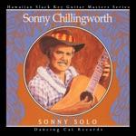 Sonny Chillingworth - Wai Ulu