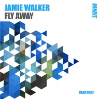 Fly Away - JAMIE WALKER